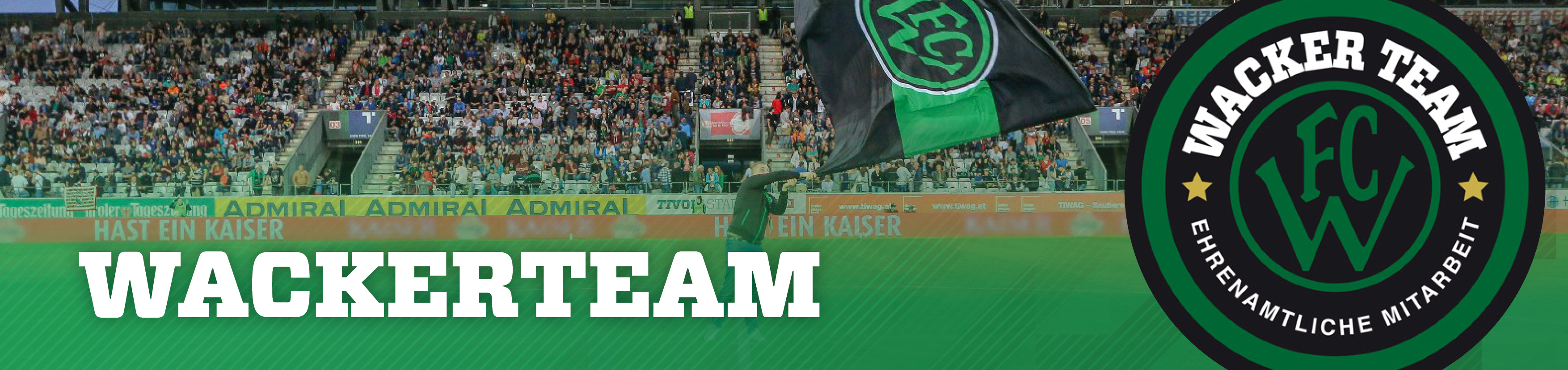 banner wackerteam